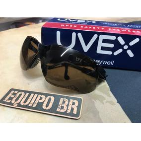 fdceb2a1f80ab Oculos Uvex Genesis no Mercado Livre Brasil
