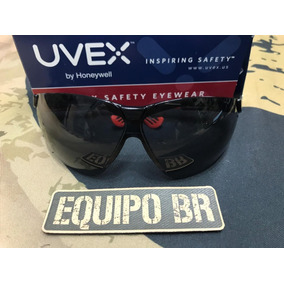 cd8e31970ad71 Uvex Oculos Genesis Xc no Mercado Livre Brasil