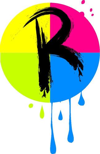 paintball cumpleaños-eventos-despedidas-con bar propio-wifi