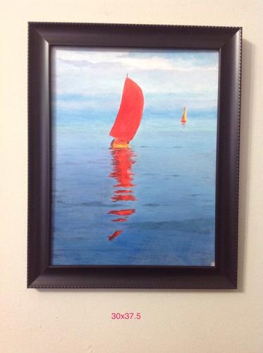 paisajes, marinos, cuadros,óleo, acrílico, pinturas