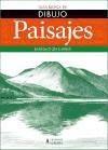 paisajes(libro )