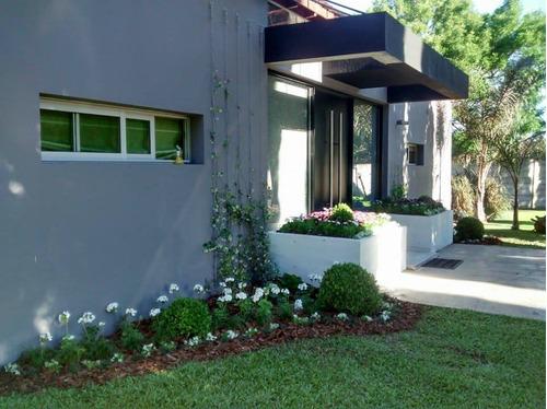 paisajismo, diseño de interiores  reformas, jardin vertica