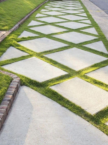 paisajismo jardineria mantenimiento