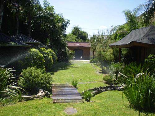 paisajismo riego poda de altura terrazas verdes cesped fuent