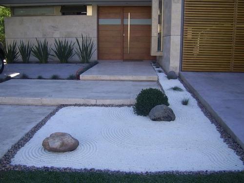paisajismo,diseño de parques , jardines y terrazas