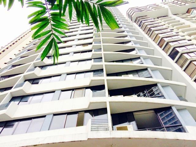 paitilla apartamento en venta en panama