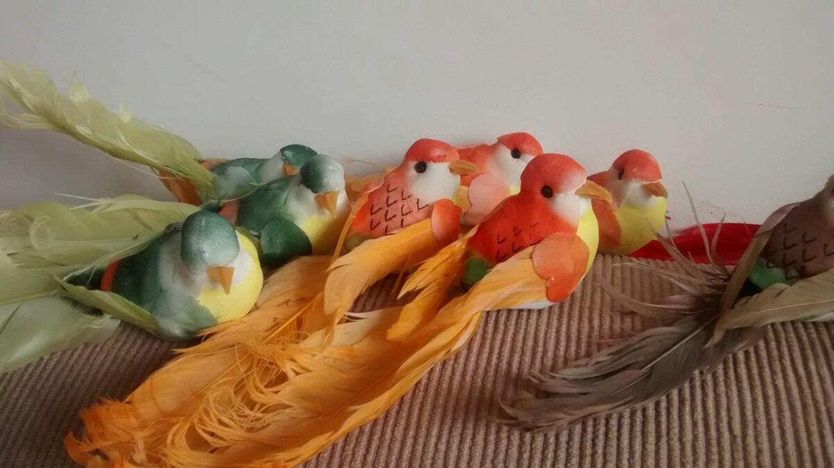 Plumas para decoracion ideas para decorar con plumas la - Neones decorativos ...