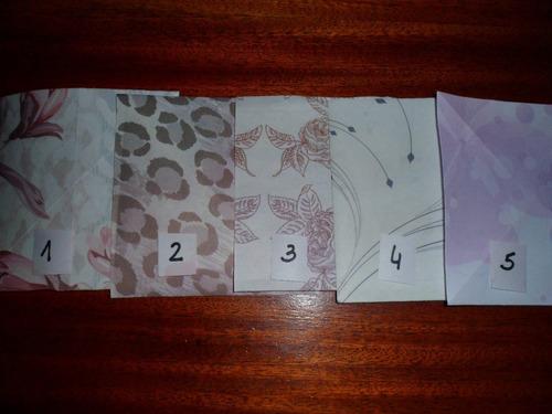 pajaro las grullas origami souvenir original san valentin
