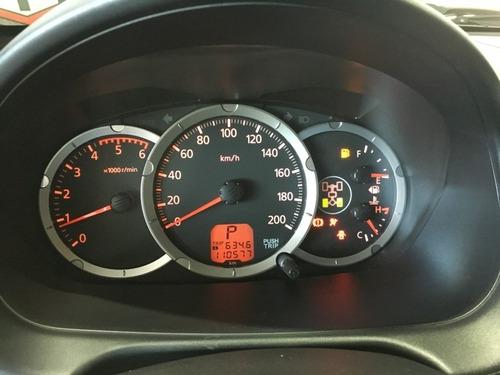 pajero 3.2 hpe 4x4 7 lugares 16v turbo intercooler diesel
