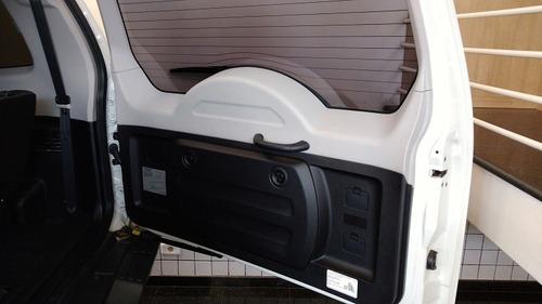pajero 3.8 hpe aut. 5p único dono 2012
