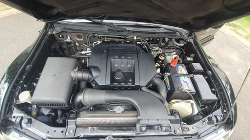 pajero full 3.2 diesel 4x4 ano 2005 7 lugares