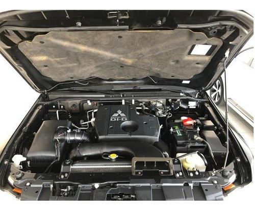 pajero full 3.2 diesel