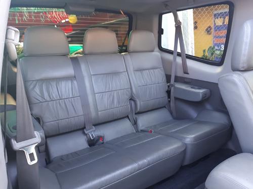 pajero full 3.8  v6 - hpe aut. 3p - 2007 - completa!!!