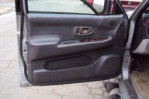 pajero sport 3.0 veiculo sucata p/ peças motor cambio roda