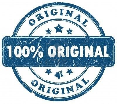 pal 007 - pal007 - pioneer  100%  original