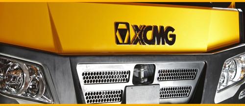 pala cargadora 1 mts3 4x4 xcmg lonking contado financio