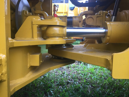pala cargadora 1,8m 3000kg fl936f-ii  nuevo