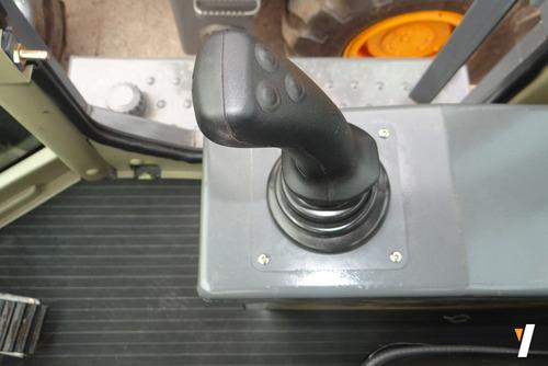 pala cargadora lonking cdm 816 balde 1m3 75 hp agro