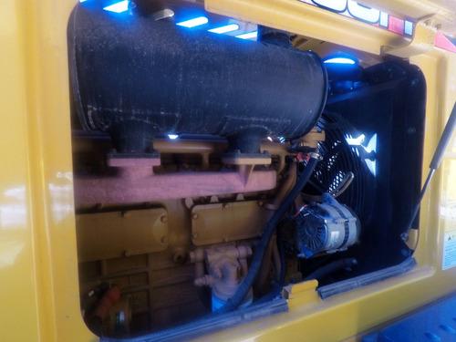 pala  cargadora lw300fn xcmg 2 mts3 mejor contado