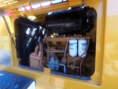 pala  cargadora lw300fn xcmg 2 mts3 plan 7/12/18/24 cuotas