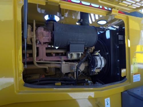 pala cargadora lw300kn 2 mts3 4x4 xcmg contado financiada