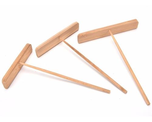 pala crepas bamboo chica
