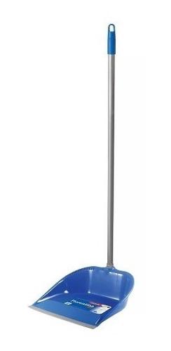 pala de pie fiorentina handy cabo 90cm alto y borde de goma