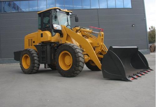 pala m zl926 2.5 ton  cubo 1.3 y 1.5  m3 precio introduccion