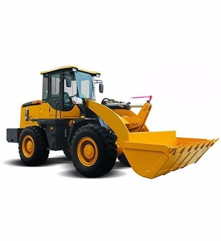 pala taurus ctx936- motor deutz- yuchai - 1.78 mt 3 - 125 hp