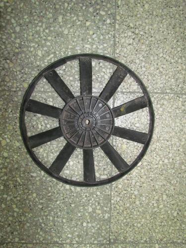 pala ventilador renault 18-trafic