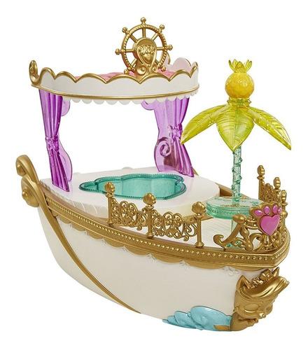 palace pets disney barco royal flota original 34384 bigshop