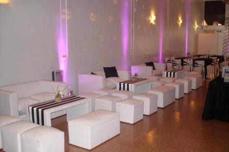 Palacio belgrano salon para todo tipo de eventos en for Abril salon de fiestas belgrano