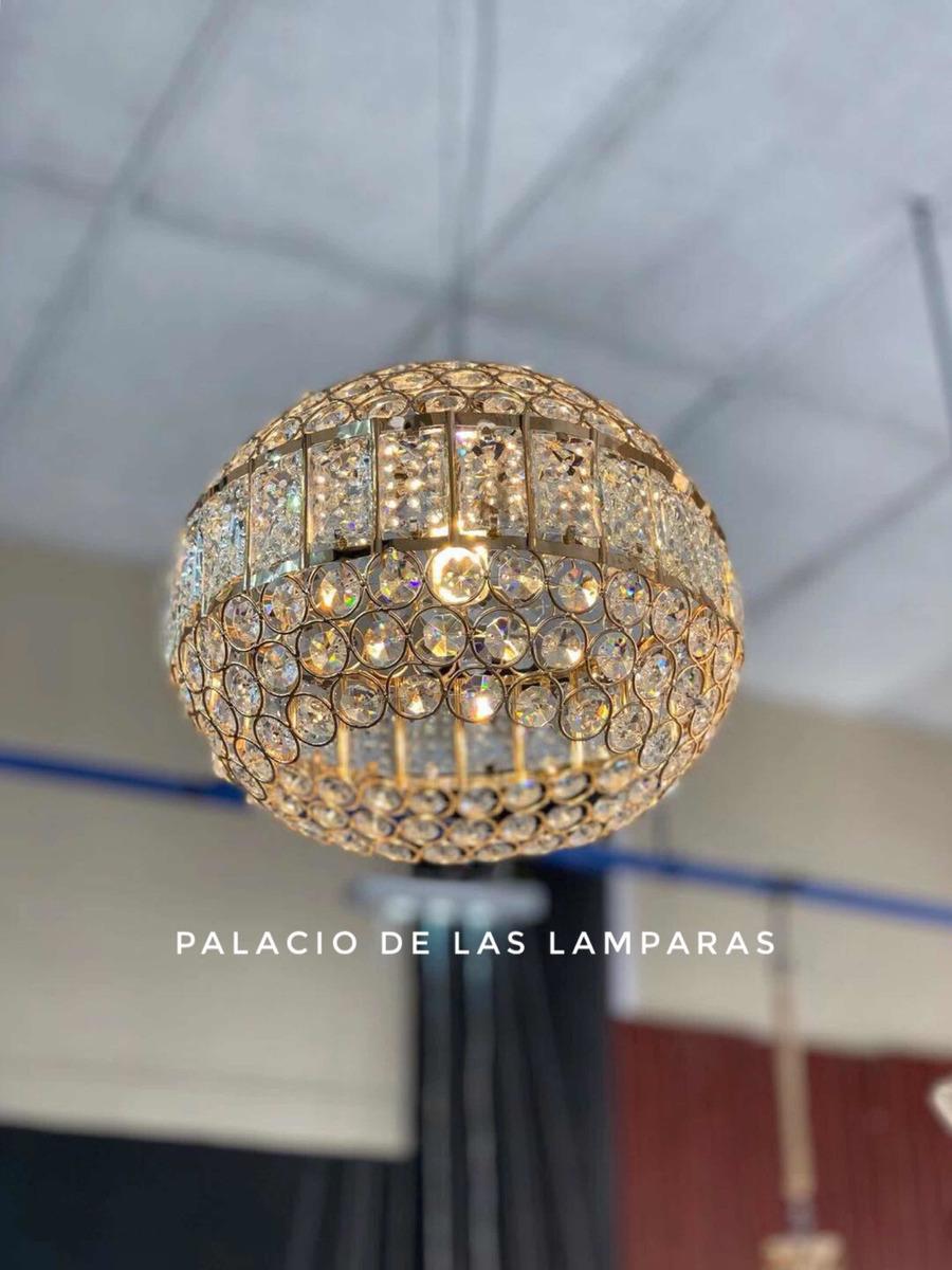 Lámparas Las De De Palacio colocando Palacio VzUpSMq