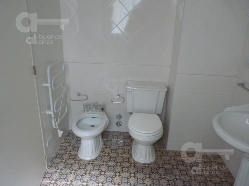 palacio raggio, alquiler, departamento 2 ambientes loft! piscina