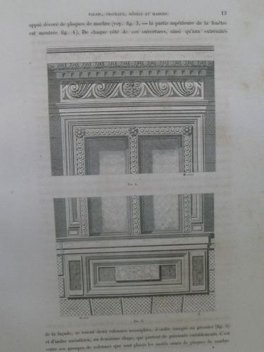 palais chateaux hotels et maisons de france - sauvageot