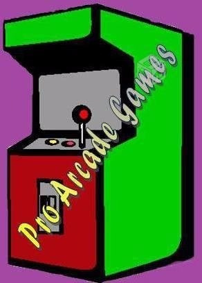 palanca arcade tipo sanwa alternativa rojo