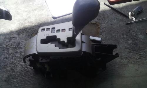 palanca automatica corolla 09-14