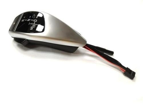 palanca automatica led bmw serie 1 3 z4 x1