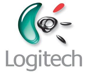 palanca de cambios logitech p/ g29 & g920 6 velocidades blac