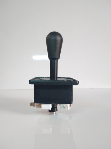 palanca js7 joystick maquina arcade