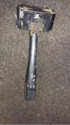 palanca limpaparabrisas honda civic 1992-2000