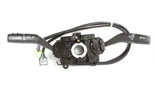 palanca luces limpiaparabrisas dmax 3.0 diesel tp1