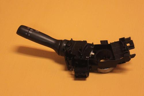 palanca marcavuelta corolla 2009