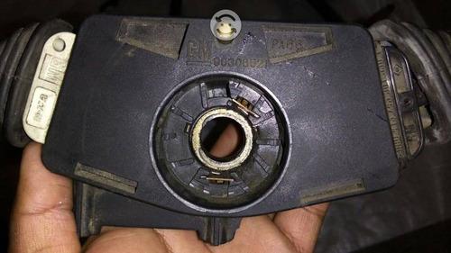 palanca switch direccionales y limpiaparabrisas chevy