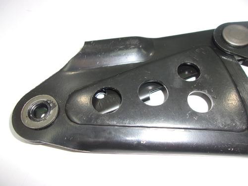 palanca u asiento tras machito 1992 2002 fzj71 7269060010b0