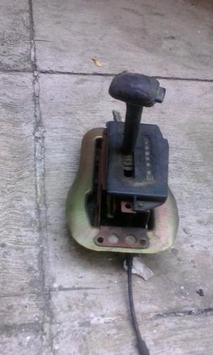 palanca velocidades ford thunderbird 89 - 97 por partes
