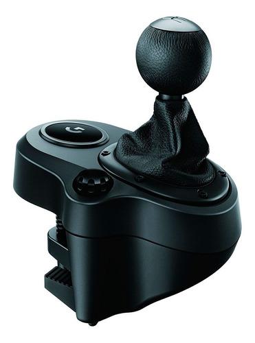 palancas para volante logitech g29/g920 driving for shifter