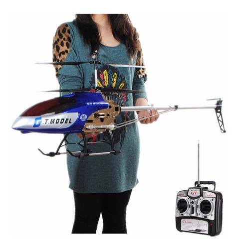 palas helices aspas rotor 28x4,5cm helicóptero rc x4