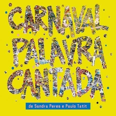 cd carnaval palavra cantada gratis