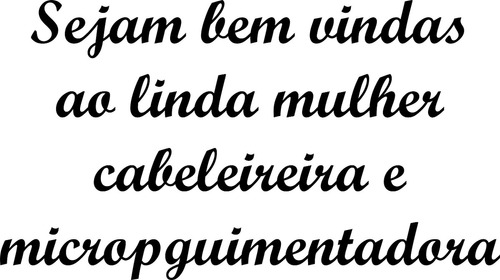palavras e frases em mdf 4 cm altura cada 10 letras